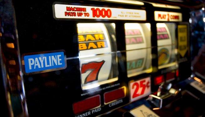 Nye casino-trender