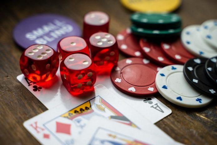 Hvordan du kan dra nytte av online casino bonus ?