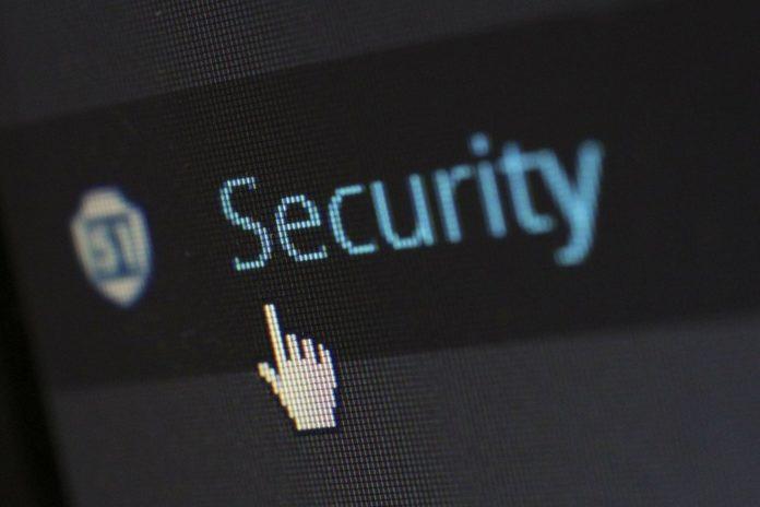 Sikkerhetstrusler via Internet i 2020