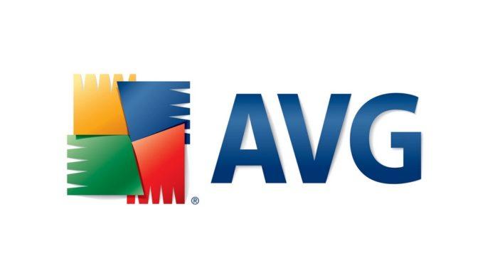 Gratis antivirus fra AVG